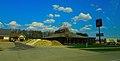 Pizza Hut® - panoramio (10).jpg