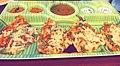 Pizza dosas.jpg