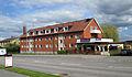 Pizzeria Boden på Danska vägen 113 i Falköping 1750.jpg