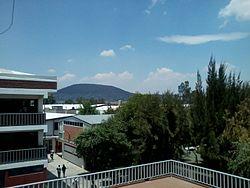 Plática sobre Wikipedia en secundarias autogestivas de Chicoloapan de Juárez, Estado de México. (12).jpg