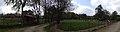 Pléchâtel - panoramio (6).jpg