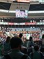 Plaça de Braus de Tarragona - Concurs 2012 P1410165.jpg