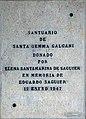 Placa1-CapillaSantaGemma-Tandil.jpg