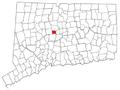 Plainville.PNG
