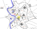 Plan Rome- Porticus van Octavia.png