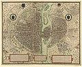 Plan de Paris dit Plan de la tapisserie - Gallica.jpg