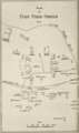 Plan of Fort Fred Steele.png