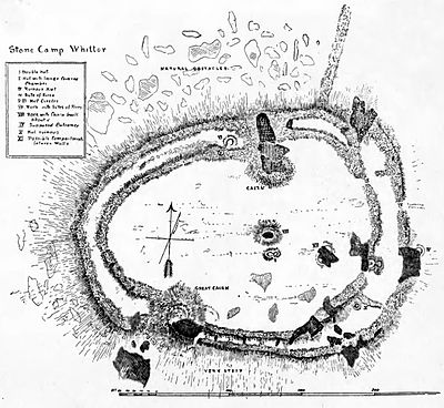 Plan of Whittor Camp.jpg