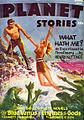 Planet stories 1946spr.jpg
