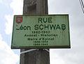 Plaque Schwab.jpg