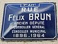 Plaque rue Brun Lyon.jpg