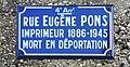 Plaque rue Pons Lyon.jpg