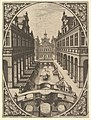 """Plate from """"Scenographiae..."""" MET DP828118.jpg"""