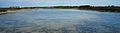 Platier d'Oye vues panoramiques (5).jpg