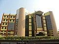 Platinum Jubilee Building.jpg