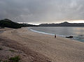 Playa Conchal.jpg