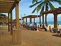 Playa del Carmen, Q. Roo, México. - panoramio.jpg