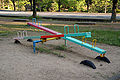 Playground in Tegarayama 07.jpg