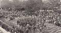PlazaArmas1906.png