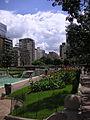Plaza Altamira Caracas.jpg