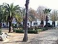 Plaza de Antonio Machado 02.jpg