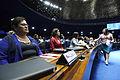Plenário do Congresso (16601649759).jpg