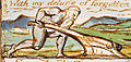 Plowing - Jerusalem The Emanation of The Giant Albion, object 33 detail.jpg