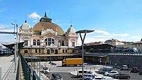 Plzen main station 2019-09-12 01.jpg