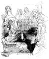 Podróże Gulliwera T. 1 str 280.png