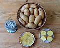 Poertschach Stillleben Kraeutersalz und Kartoffeln 02022015 9410.jpg