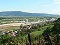 Pogled prema industrijskoj zoni - panoramio.jpg