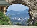 Pohľad na Žilinu - panoramio (2).jpg
