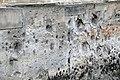 Poland 4091 - Bullet Holes = death (4199907578).jpg