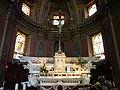 Polanesi (Recco)-chiesa san martino.JPG