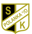 Polanka fotbalový klub.png