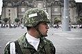 Policía militar, CDMX.jpg