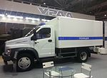 Police special vehicle GAZon NEXT.JPG