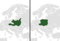 Polish–Czechoslovak confederation.png