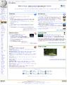 Polish Wikipedia Main Page - 2007-04-24.png