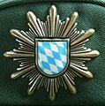 Polizeistern.Bayern.jpg