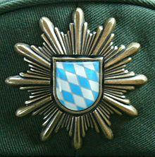 polizei ingolstadt verkehrspolizei