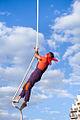Polo Circo-Ludus (8434785919).jpg