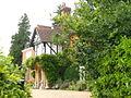 Polsted Manor - geograph.org.uk - 856592.jpg