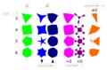 Polygon Tool Options.png