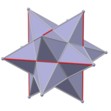 Polyhedron great 12 dual pyritohedral.png