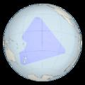 Polynesia.png