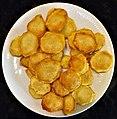 Pommes soufflées 2.jpg