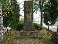 Pomník padlých hrdinov - panoramio.jpg