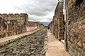 Pompei, via di mercurio (regio VI) 01.JPG