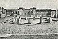 Pompei Tempio d Agusto detto anche Panteon.jpg